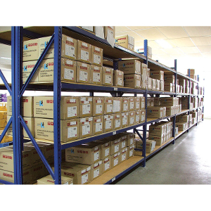 long_span_shelving_ls600_05