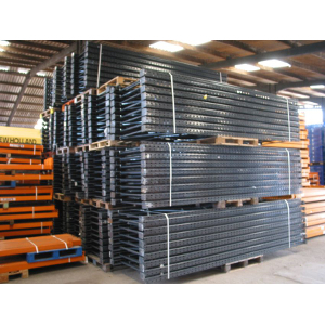 used-rack-pic-1_300