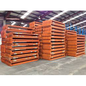 used-racking-pic-2a