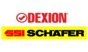 Dexion & SSI SCHAEFER
